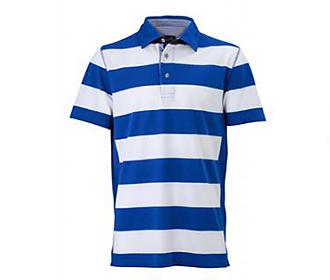 Тениска JN984