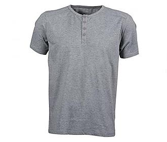 Тениска JN935