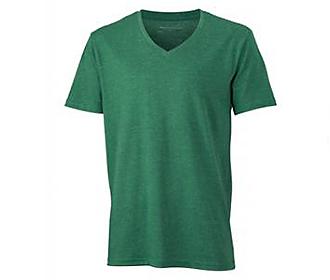 Тениска JN974