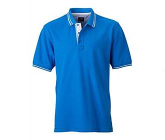 Тениска JN947