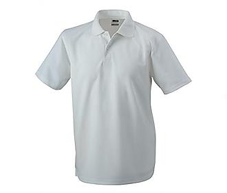 Тениска JN351