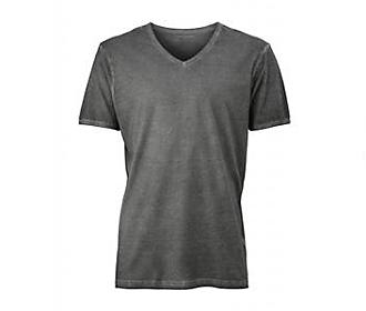 Тениска JN976
