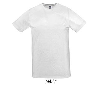 Тениска Sols 11775