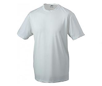 Тениска JN350