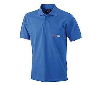 Тениска JN922