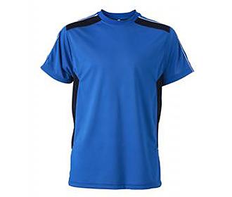 Тениска JN827