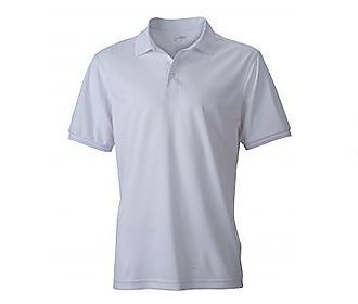 Тениска JN576