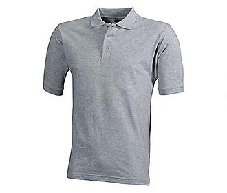 Тениска JN801 - цветна