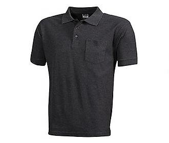 Тениска JN026 - цветна
