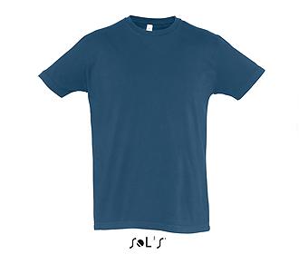 Тениска Sols 11400