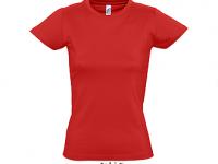 Дамски тениски Sols