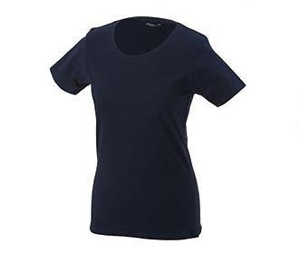 Тениска JN802 - цветна