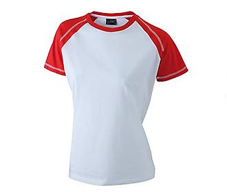 Тениска JN011