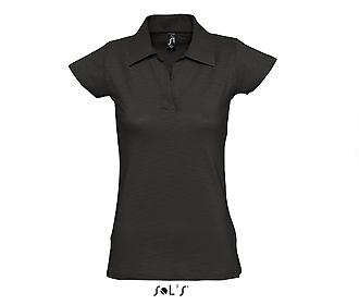 Тениска Sols 11399