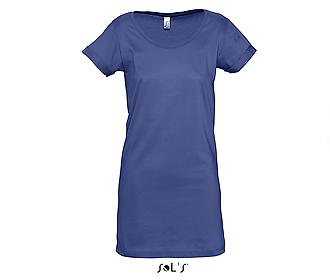 Тениска Sols 11392 - цветна