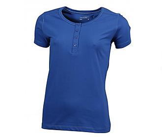 Тениска JN933