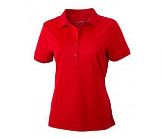 Тениска JN574