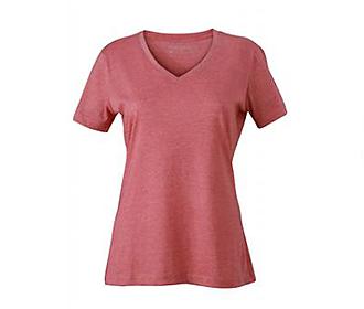 Тениска JN973