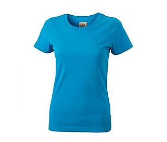Тениска JN938