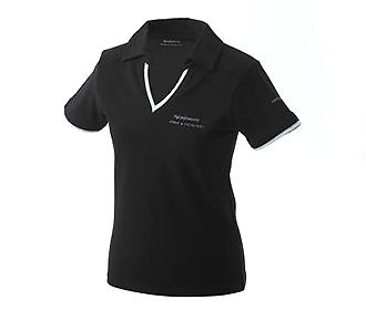 Тениска JN365