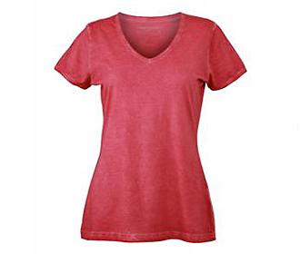 Тениска JN975
