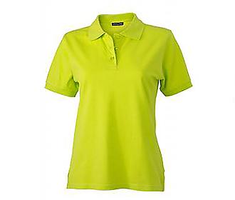 Тениска JN071 - цветна
