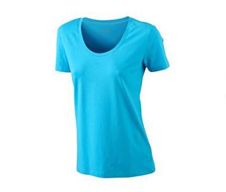 Тениска JN926