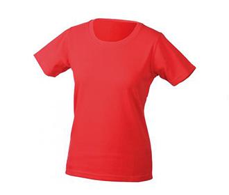 Тениска JN196