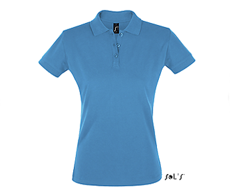 Тениска Sols 11347 - цветна