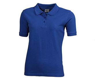 Тениска JN803 - цветна
