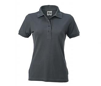 Тениска JN829
