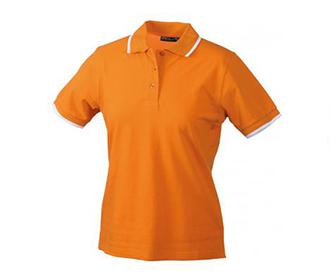 Тениска JN934
