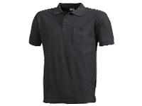 Мъжки тениски тип Лакоста